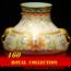參考售價(美金):1.99元(限時免費) 想要一窺中國紫禁城中的陶瓷收藏品嗎?這款紫禁城皇家 […]