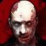 參考售價(美金):2.99元 這款立體殭屍危機射擊遊戲可讓玩家們感受到射擊殭屍的逼真臨場感, […]