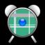 參考售價(美金):0.99元 LocationAlarm是一款以GPS定位的鬧鈴提醒軟體,除 […]