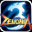 ENONIA冒險系列目前進入第三代,史詩般的冒險動作提供比以往兩代更為寬廣的戰場與旅途。玩家 […]
