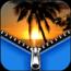 參考售價(美金):0.99元(限時免費) Relax Now HD是一款創新設計的口袋型催眠 […]