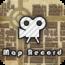 參考售價(美金):1.99元 MapRecord是一款可讓您在進行拍攝時,還可在地圖上顯示使 […]