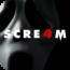 參考售價(美金):0.99元(限時特價中) Scream 4是驚聲尖叫4的官方遊戲,玩家們首 […]