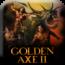 參考售價(美金):2.99元 Golden Axe 2延續第一代的主角,玩家可操控選擇三種人 […]