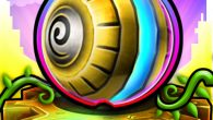 Gears是一款畫面華麗精美的3D立體滾球物理遊戲,玩家透過此滾球來探索三大美麗的世界並要挑 […]