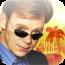 參考售價(美金):4.99元 此官方授權的CSI犯罪現場:邁阿密遊戲可讓玩家們擔任鑑識探員進 […]
