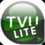 參考售價(美金):0元 透過此TVULite軟體可讓您即時收看即時電視節目,可收看超過全球1 […]
