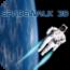 參考售價(美金):1.99元(限時免費) 您曾經夢想過要載太空進行太空漫步嗎?現在您可透過i […]