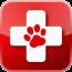 參考售價(美金):3.99元 這款寵物急救手冊軟體支援詳細的影片圖解以及一步步教學,可讓您知 […]