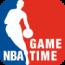 參考售價(美金):$0元 最新版本的NBA Game Time官方美國職籃軟體來了!NBA季 […]