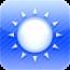 參考售價(美金):0元 WeatherSnitch提供使用者一種與眾不同的天氣查看介面,一種 […]