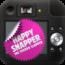 參考售價(美金):0.99元(限時免費) HAPPY SNAPPER是一款可捉弄好友或是自己 […]