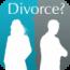 參考售價(美金):16.99元 想要和平又合法的離婚嗎?這款離婚法律諮詢軟體主要提供(英國與 […]