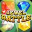 參考售價(美金):0元 Jewel Battle是一款簡單的混合與三顆寶石配對遊戲,只要配對 […]