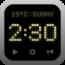 參考售價(美金):0.99元 Super Clock +雖然是一款擁有簡單介面的鬧鐘軟體,但 […]