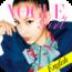 參考售價(美金):0元 這本VOGUE girl雜誌從日本VOGUE開始流行,專為二十幾歲的 […]