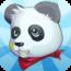 參考售價(美金):0.99元 Panda Adventure獨特的謎題式動作遊戲,並且伴隨著 […]