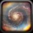參考售價(美金):0.99元(限時免費) Galaxart HD可讓任何使用者來建立自己喜愛 […]