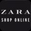 參考售價(美金):0元 Zara是西班牙的連鎖服裝品牌,其主要特色就是可在兩周內開發出一款新 […]