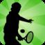 參考售價(美金):2.99元(限時免費) 隨著草地網球溫布敦公開賽的到來(6月20日),每一 […]