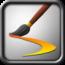 Inspire Pro是一款創新且適合所有人使用的美術繪畫軟體,透過五種不同的畫筆以及配合在 […]