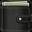 參考售價(美金):1.99元 My Wallet+是一款透過簡單、整潔的外觀且又可幫助您追蹤 […]