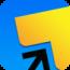 參考售價(美金):0 Springpad是一款免費的軟體可讓您快速且方便地記錄任何想要記住的 […]