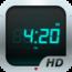 參考售價(美金):1.99元(限時免費) 這款鬧鐘軟體可顯示斗大的時間數字,不僅我們在iPh […]