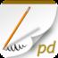 參考售價(美金):2.99元 這款PaperDesk軟體可讓您的iPad變身為一款可一邊記事 […]