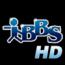 參考售價(美金):1.99元 BBS從以前到現在即是網路上資訊交換的電子佈告欄系統,縮寫BB […]