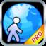 參考售價(美金):3.99元 Global Navigator (GlobalNav)可讓您 […]