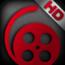 參考售價(美金):2.99元 您常常用iPad看影片的話一定要安裝這款AVPlayerHD影 […]