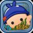 參考售價(美金):2.99元(限時免費) Doodle Diver是一款有趣有富有挑戰性的冒 […]