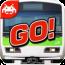 參考售價(日幣):¥800元 各位旅客上車囉!這款最有名的電車遊戲終於登上App Store […]