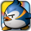 一起來跟隨著可愛主角企鵝在廣大的南極洲上跳躍、飛行並躲避障礙物!這是一款操作簡單但是卻容易上 […]