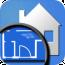 參MagicPlan是一款互動式房子規劃軟體,我們可透過它進行測量、畫草圖等等動作,而且只要 […]
