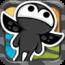 自從Doodle Jump塗鴉跳跳遊戲上架到App Store以來,各家軟體公司也順勢推出類 […]