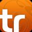 參考售價(美金):0元 Trover是一款社群網路軟體可讓您與好友們分享自己的發現,並且透過 […]