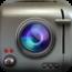 參考售價(美金):0.99元 PhotoToaster是一款令人驚奇又創新的照片處理軟體,就 […]