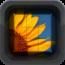 參考售價(美金):2.99元 PhotoForge2是一款可處理精細照片的處理軟體,也是一款 […]