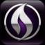 參考售價(美金):4.99元 The Avid® Scorch®音樂軟體可將您的iPad轉變 […]