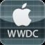 參考售價(美金):0元 這款WWDC是接下來在舊金山莫斯考尼西(Moscone West)所 […]