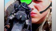 身為美國菁英陸戰隊隊員,玩家們將扮演一名美國軍方神槍手潛入恐怖份子所在地。支援5大任務區域, […]