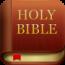 參考售價(美金):0元 聖經是猶太教與基督教的宗教經典書籍,這款最新版本的聖經軟體支援語音功 […]