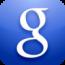 參考售價(美金):0元 Google是網際網路的資料搜尋龍頭,這款Google Search […]