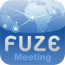 參考售價(美金):0元 Fuze Meeting可將辦公司會議帶到iPhone上的行動線上會 […]