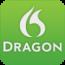 參考售價(美金):0元 Dragon Dictation是一款簡單的語音辨識軟體,由Drag […]