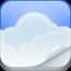 參考售價(美金):0元 CloudReaders是一款免費的雲端書籍與漫畫書閱覽器,它是完整 […]