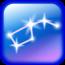 參考售價(美金):4.99元 Star Walk可讓使用者透過iPad來瞄準天空,並讓螢幕顯 […]