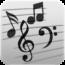 參考售價(美金):2.99元(限時免費) 這款鋼琴家教軟體可讓您隨身攜帶透過iPad來練習鋼 […]